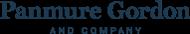 Panmure_Gordon_Logo.png