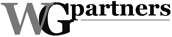 WG-Partners_Logo.png