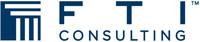 FTI_Logo_Blue.jpg-002.jpg