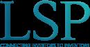 LSP_logo.png