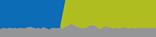 SPAngel_logo.png