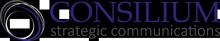 Consilium_logo.png