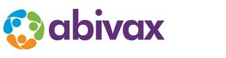 EMA20_Shortlist-logo_Abivax.png