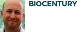 EMA20_Shortlist-commentator_SHansen_BioCentury.png