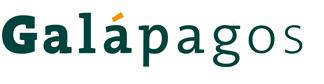 EMA20_Shortlist-logo_Galapagos.png