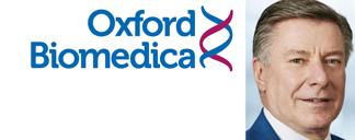 EMA20_Shortlist-CEO_J.Dawson_Oxfd.Biomedica.png
