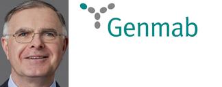 EMA20_Shortlist-CEO_J.VdWinkel_Genmab.png