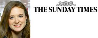 EMA20_Shortlist-commentator_SMeddings_SundayTimes.png