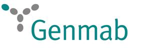 EMA20_Shortlist-logo_Genmab.png