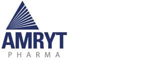 EMA20_Shortlist-logo_AmrytPharma.png