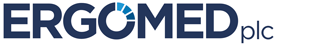 EMA20_Shortlist-logo_Ergomed.png