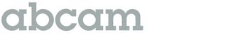 EMA20_Shortlist-logo_Abcam.png