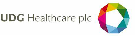 UDG Healthcare.jpg