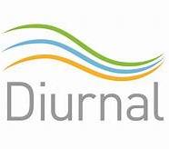 Diurnal.jpg