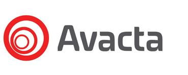 avacta-logo.png
