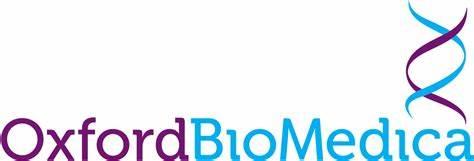 Oxford BioMedica.jpg