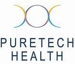 Puretech health copy.jpg