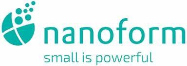 Nanoform.jpg