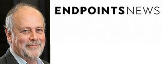 John Carroll:Endpoints News.png