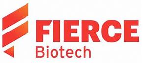 Firece biotech logo.jpg