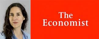 Natasha Loder:The Economist.jpg