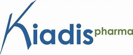 Khiadis logo.jpg