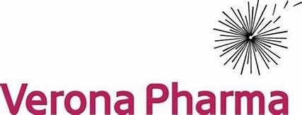 Verona Pharma logo.jpg