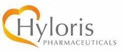 Hyloris Pharmaceuticals.jpg