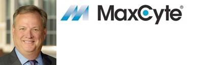 Doug Doerfler:MaxCyte Inc..jpg