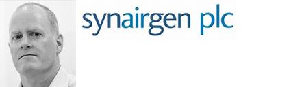 Richard Marsden:Synairgen plc.jpg